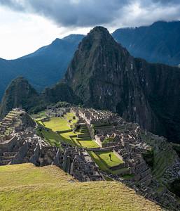 Machu Picchu-1157