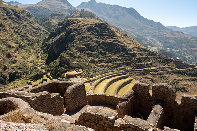 Machu Picchu-25