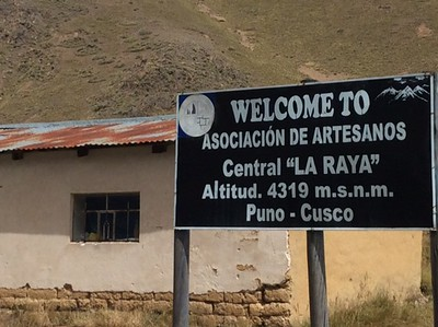 Peru-Titicaca