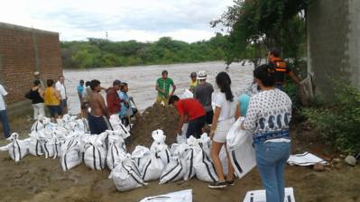 Peru.Floods.3.2017