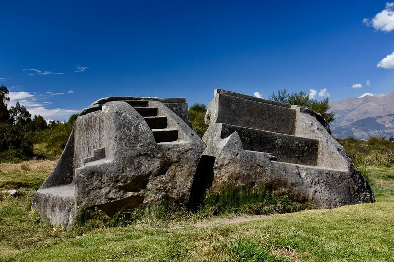 Saihuite, Apurimac, Peru