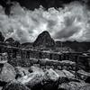 Machu  Pichuu BNW