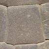 Stonework at Ollantaytambo, by Ron Gilliland, July 24 2015