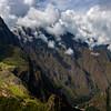 Huayna Picchu 1x2