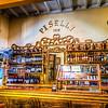 Bar Piselli