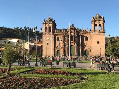 Peru2 2018