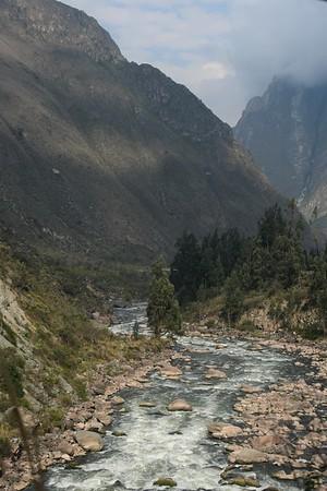 Peru-201808-PL