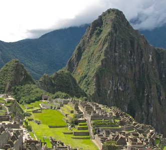 Peru Photograhy