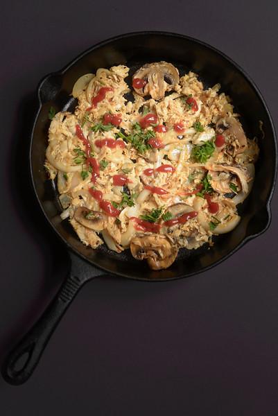 Food-Photography-Harshita-Mahajan (8 of 8)-2