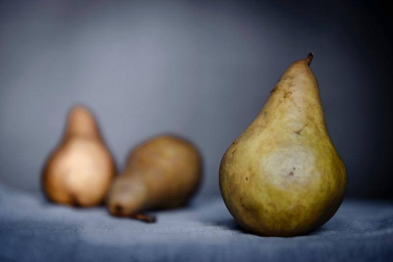 harshitamahajan=foodphotography3