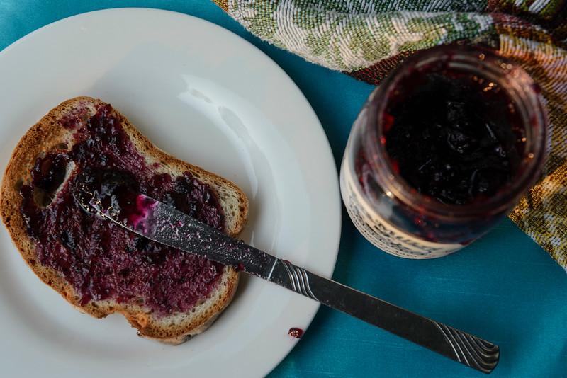 Food-Photography-Harshita-Mahajan (2 of 2)