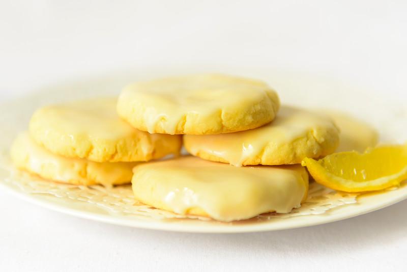harshitamahajansmartcookie (25 of 33)