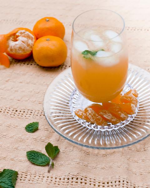 Food-Photography-Harshita-Mahajan (8 of 8)
