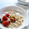 Food-Photography-Harshita-Mahajan (8 of 10)