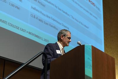 2015 EmployAbility Summit Cleveland Ohio