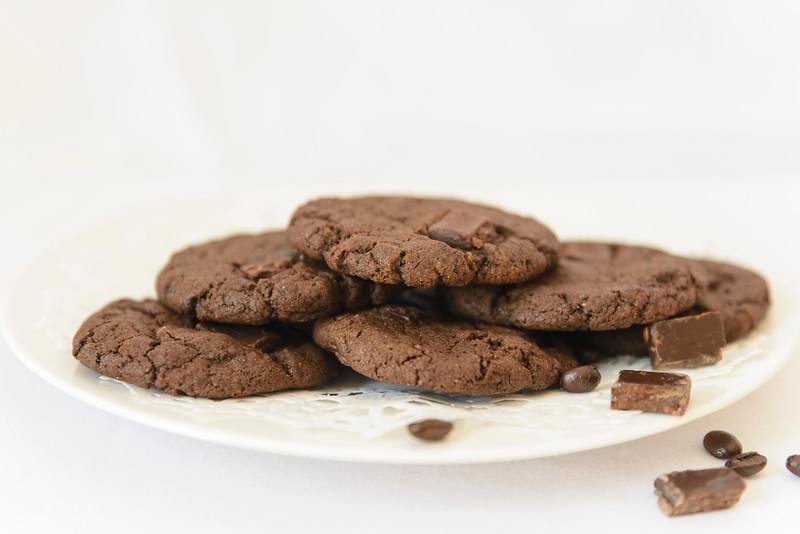 harshitamahajansmartcookie (4 of 38)