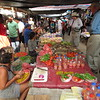 Market in Nauta