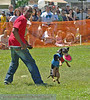 17th Annual SPCA Doggy Dash 094