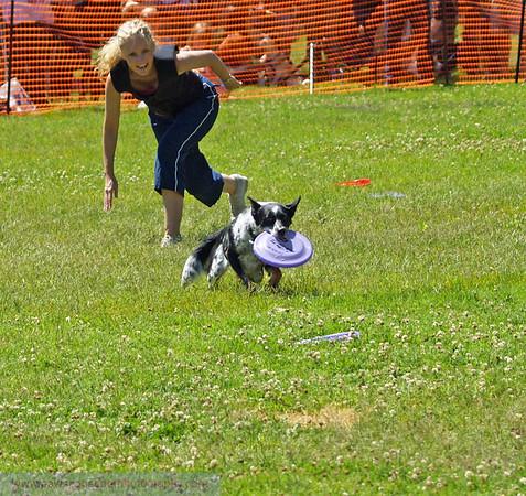 17th Annual SPCA Doggy Dash 136