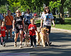 17th Annual SPCA Doggy Dash 012