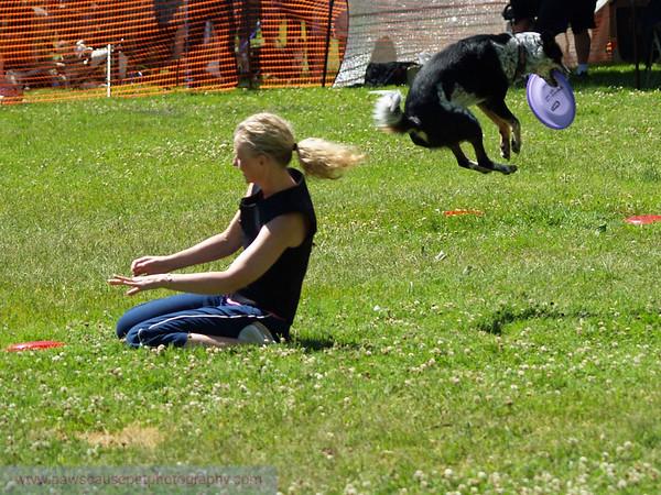 17th Annual SPCA Doggy Dash 126