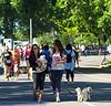 17th Annual SPCA Doggy Dash 011