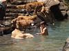 2009 Golden Swim Party 171
