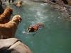 2009 Golden Swim Party 097