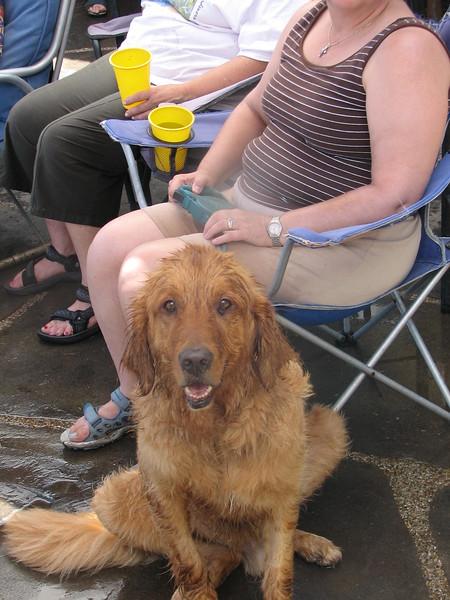 2009 Golden Swim Party 295