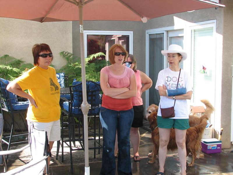 2009 Golden Swim Party 243