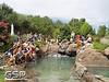 3rd Annual Golden Retriever Meetup Swim Party 127