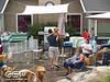 3rd Annual Golden Retriever Meetup Swim Party 160
