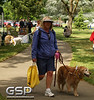 K-9 Cancer Walk Elk Grove 2011 050