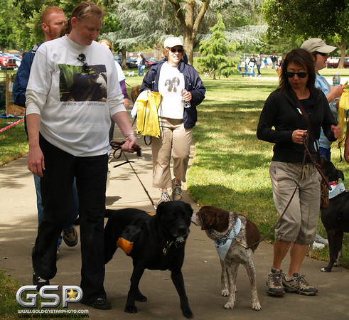 K-9 Cancer Walk Elk Grove 2011 047