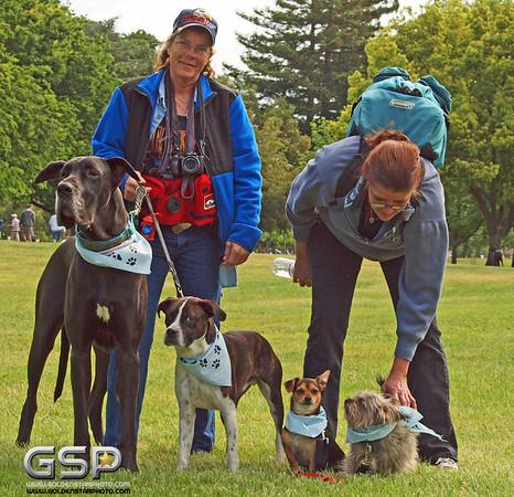K-9 Cancer Walk Elk Grove 2011 074