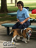 K-9 Cancer Walk Elk Grove 2011 056