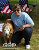 K-9 Cancer Walk Elk Grove 2011 042