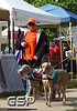 K-9 Cancer Walk Elk Grove 2011 087