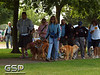 K-9 Cancer Walk Elk Grove 2011 051