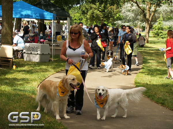 K-9 Cancer Walk Elk Grove 2011 052