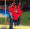 2012 K9 Cancer Walk 006