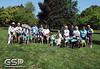 2012 K9 Cancer Walk 279