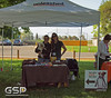 2012 K9 Cancer Walk 034