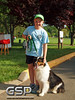 2012 K9 Cancer Walk 007