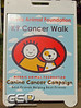 2012 K9 Cancer Walk 005