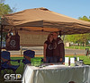 2012 K9 Cancer Walk 017