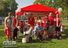 2012 K9 Cancer Walk 025