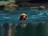 Pentathlon 2011 079