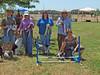 Pentathlon 2011 249