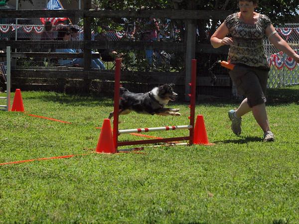 Pentathlon 2011 133